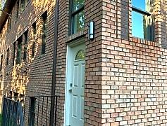 Building, 528 Albourne Ave 1, 0