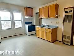 Kitchen, 419 N Maple Ave, 0