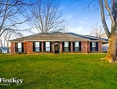 Building, 3333 Summerhill Dr, 0