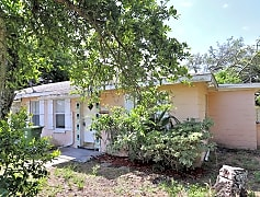 924 3rd Ave S, Jax Beach, 32250