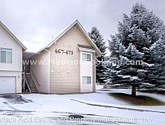 Building, 22855 E Country Vista Dr, 0