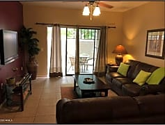 Living Room, 7726 E Baseline Rd 169, 0
