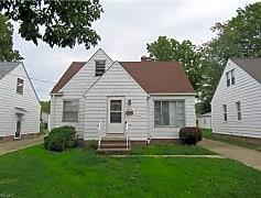 Building, 1807 E 294th St, 0