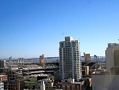 Building, 575 6th Avenue #1305, 0