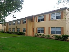New Smyrna Beach Apartments, 0
