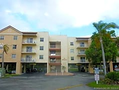 Building, 8260 SW 210th St 203, 0
