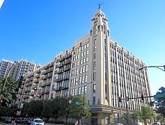 Building, 758 N Larrabee St Apt 229, 0