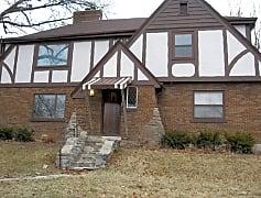 Building, 3000 Bellewood, 0