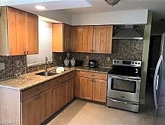 Kitchen, 2124 41st Terrace SW, 0