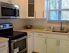 Kitchen, 798 Crandon Blvd 44-B, 0