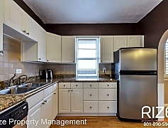 Kitchen, 1164 E Sunnyside Ave, 0