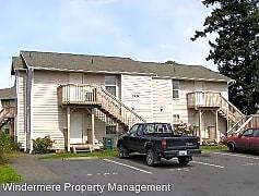 Building, 2264 Douglas Rd, 0