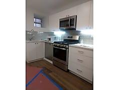 Kitchen, 15 Chester Ct, 0