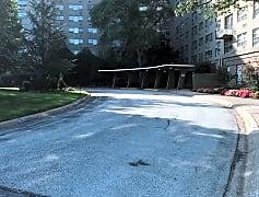 Building, 1030 E Lancaster Ave, 0