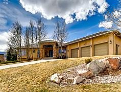 3680 Twisted Oaks Cir Colorado-large-001-3-Exterior Front-1500x1000-72dpi.jpg