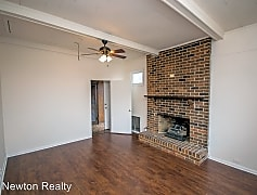 Athens, AL Houses for Rent - 68 Houses | Rent.com®