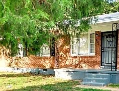 424 Stoneham Rd, 0