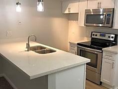 Kitchen, 461 W HOLMES AVE #285, 0