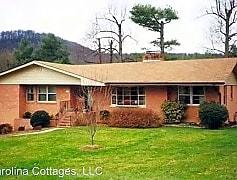 Building, 113 Longview Dr, 0