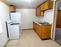 Kitchen, 801 S Ashland Ave, 0