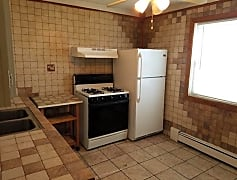 Kitchen, 151-71 22nd Ave, 0