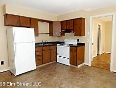 Kitchen, 95 Elm St, 0