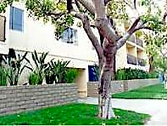 Blackburn Terrace Apartments, 0