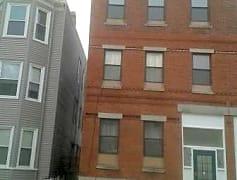 Building, 47 Saratoga St, 0