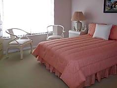 Bedroom, 5529 Ilford Ct, 0