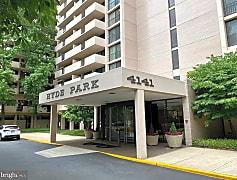 Building, 4141 N Henderson Rd 713, 0
