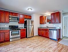 Kitchen, 2717 SE Chestnut Street, 0