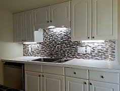 Kitchen, 9705 Harbour Cove Ct, 0