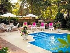 Pool, 212 Pinecrest Rd, 0