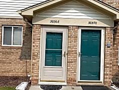 Building, 30368 Wedgewood cr, 0