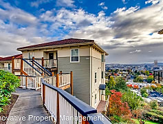 330 NW Uptown Terrace, 0