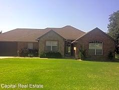Building, 12220 Little Oak Circle, 0