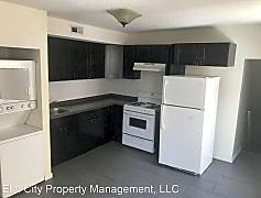 Kitchen, 406 South St, 0