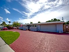 8551 SW 98th Ave, 0