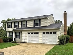Building, 7829 Roundabout Way, 0