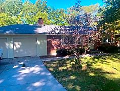 5930 N Colrain Ave, 0