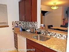 Kitchen, 14644 NE 80th Pl, 0