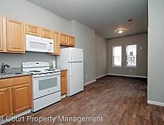 Kitchen, 2341 N 16th St, 0