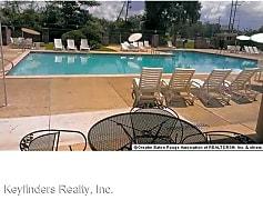 Pool, 2602 Shadowbrook Dr, 0