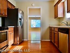 Kitchen, 1007 W 75th St, 0