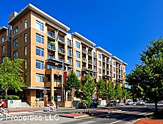 Building, 701 Columbia St, 0