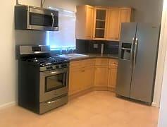 Kitchen, 384 Thomas Street, 0
