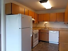 Kitchen, 7004 Murray Ave SW, 0
