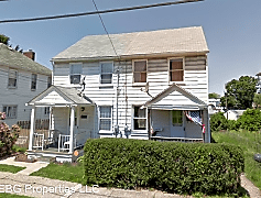 523 Farnsworth Ave, 0