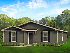 Building, 901 E Ramsey Ave, 0