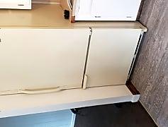 Bathroom, 5232 E Old Marion Hwy, 0
